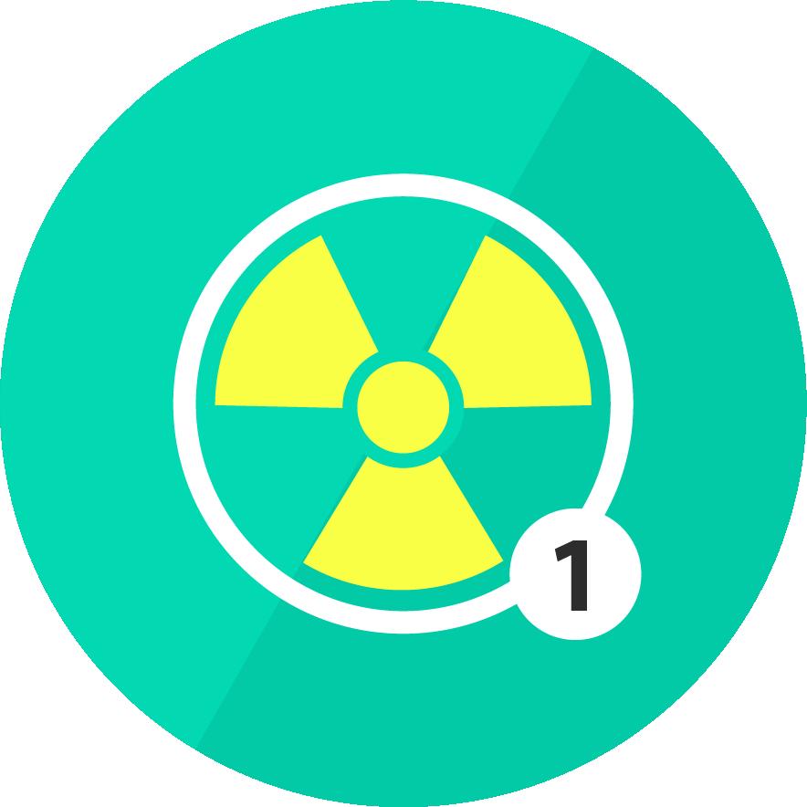 Wie nutzen Wissenschaftler radioaktive Datierung Datenkrennnummer gibson j-45
