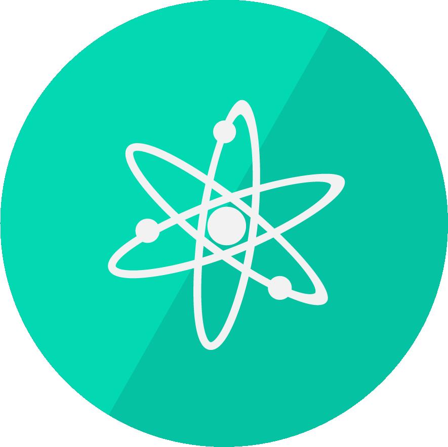 Wie nutzen Wissenschaftler das Wissen um radioaktive Datierung