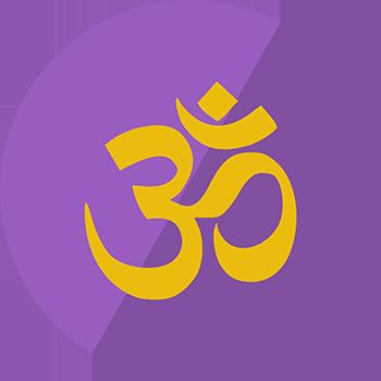 Sexualitet inom hinduism