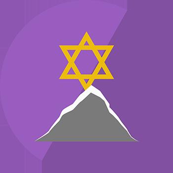 judendom högtid